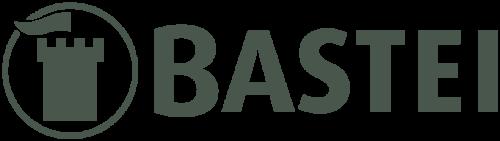 Hotel Bastei Logo